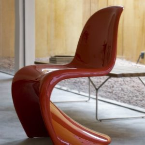 cadeira-panton