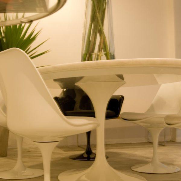 cadeira-saarinen