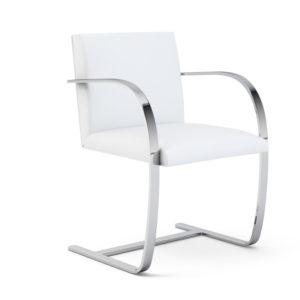 cadeira_BRNO_barra_chata