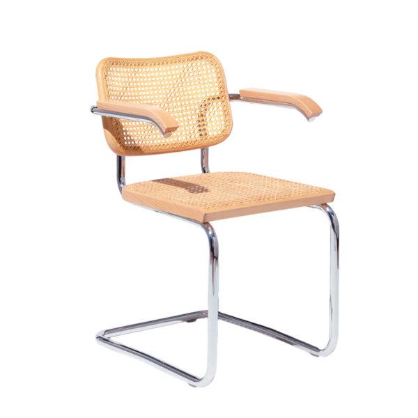 cadeira_cesca_marcel_breuer