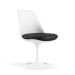 cadeira_saarinen_sem_braco