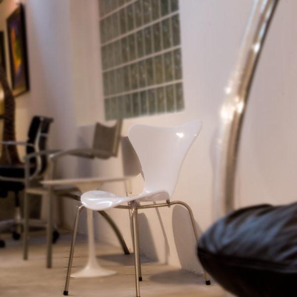 cadeira-dinamarquesa