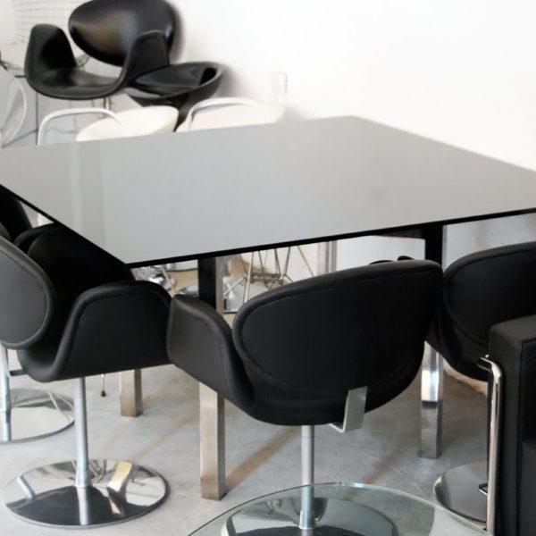 cadeiras_tulipa