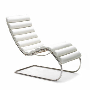 chaise_MR_mies_can_der_rohe
