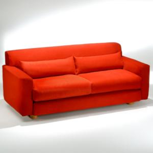 sofa-past