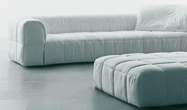 sofa_strip_branco