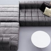 sofa_strip_cinza