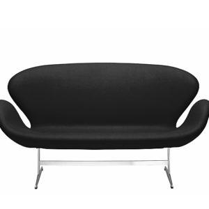 swan-sofá