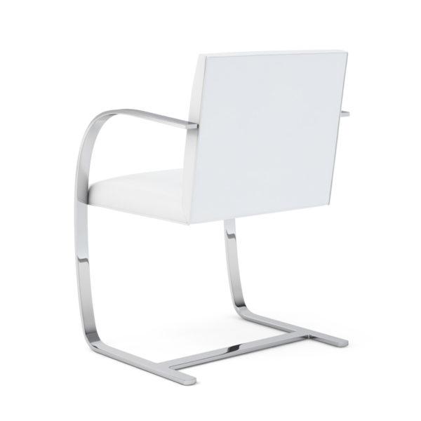 cadeira_BRNO_barra_chata_costas