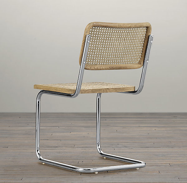 cadeira_cesca