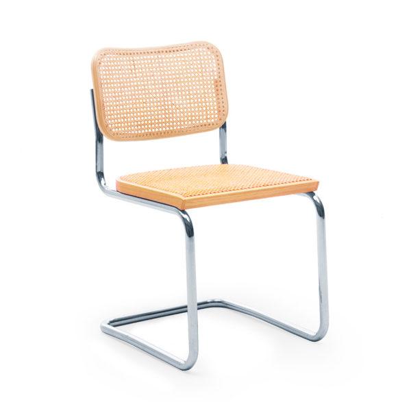 cadeira_cesca_sem_braco