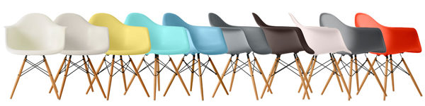 cadeiras_DAR_charles_eames