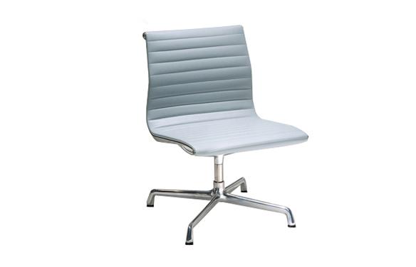 Cadeira_EA_106