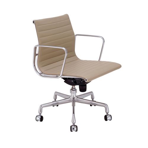 Cadeira_EA_117