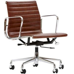 Cadeira_esteirinha_EA_117