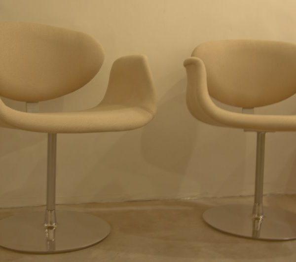 cadeira-tulipa