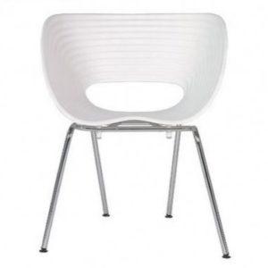 cadeira_arad