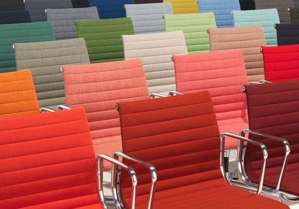 esteirinhas_cadeiras