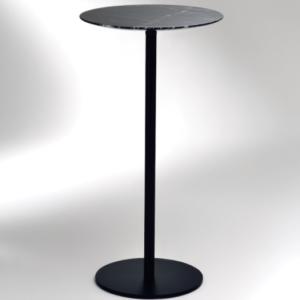 mesa-corp