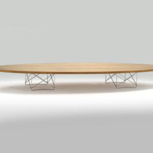 mesa-elíptica-centro