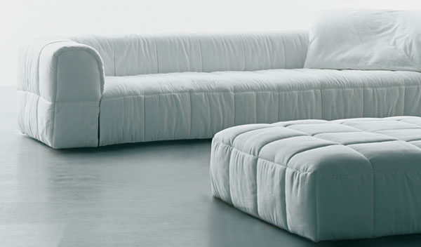 sofa_strip_branco